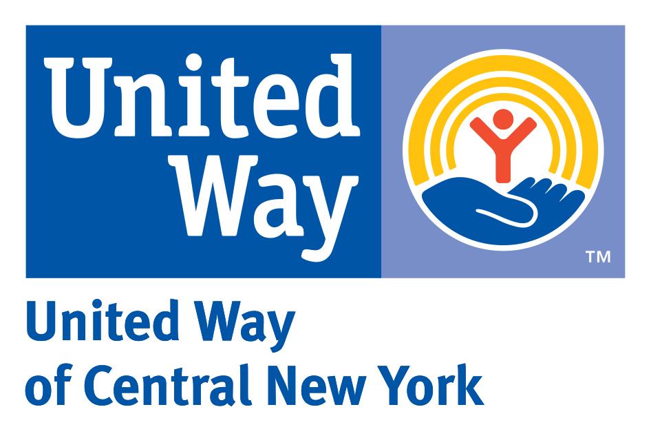UW color logo.jpg
